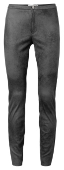 Yaya Faux Leather Leggings