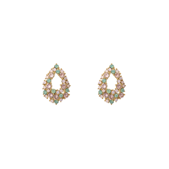 Lily and Rose Petite Alice Earrings