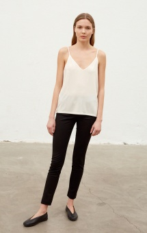 Rodebjer Nellie Camisole Top