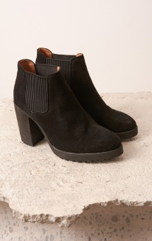 Rodebjer Audrey boots