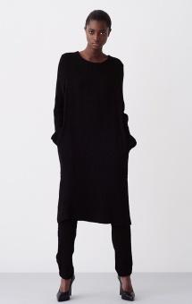 Rodebjer Cindy klänning -50%