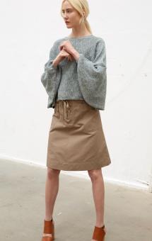Rodebjer Dalia tröja