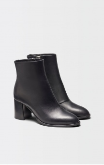Rodebjer Judy Boots