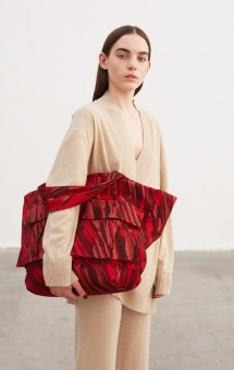 Rodebjer Mathilde Shopper