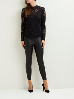 Vila Vilacc leggings