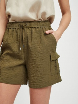 Vila Vilinea Cargo Shorts
