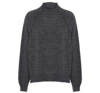 Rabens Saloner Caylin Sweater