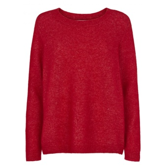 Just Female Chiba Knit Sweater