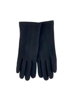 Black Colour Mary Handskar
