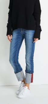 Hunkydory Rudy Jeans