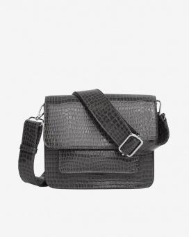 Hvisk Cayman Pocket Väska