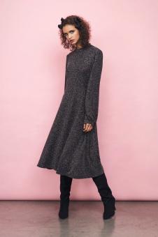 Ida Sjöstedt Marcie Glitter Dress