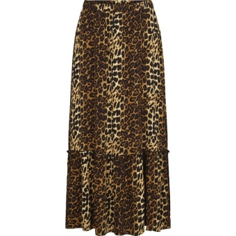 Just Female Elinor Maxi Skirt