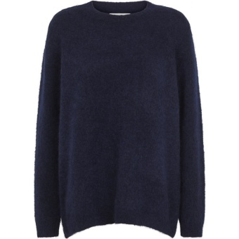 Just Female Thea Knit