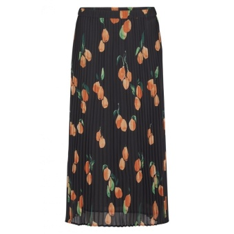 Just Female Hilda Skirt