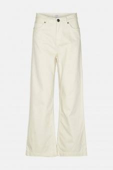 Just Female Rilo Jeans