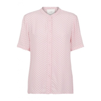 Just Female Nora SS Shirt