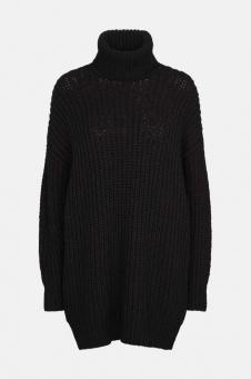 Just Female Livia Long Knit