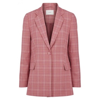 Just Female Maxime Blazer