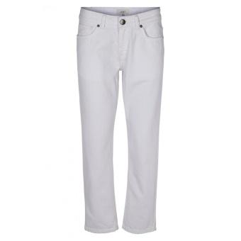 Just Female Pauline Jeans