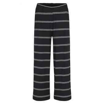 Just Female Aslaug Trousers