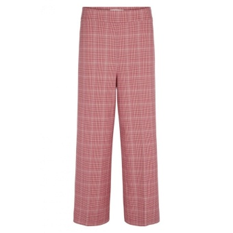 Just Female Maxime Trousers
