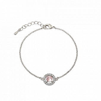 Lily and Rose Miss Miranda Silk Armband