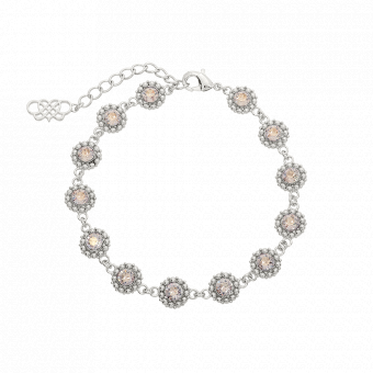 Lily and Rose Petite Kate Bracelet