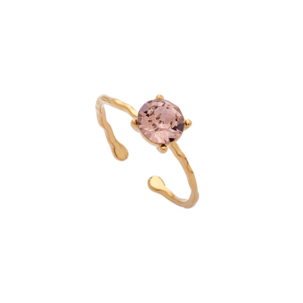 Lily and Rose Princess Ada Ring