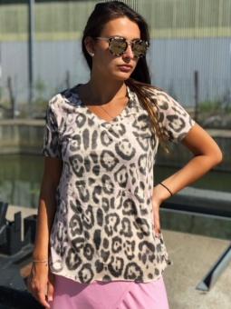 Lo-ika Ana T-shirt