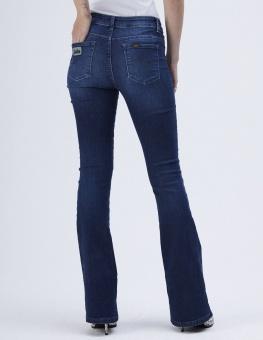 Lois Marconi Mist Jeans - Flare