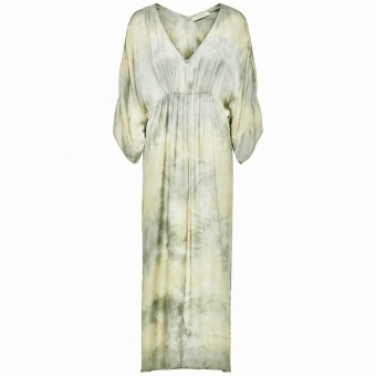Rabens Saloner Lucca Dress