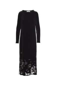 Rabens Saloner Belina Dress