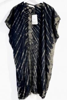 Rabens Saloner Liona Kimono