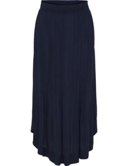 Rabens Saloner Alvida Tuck Skirt