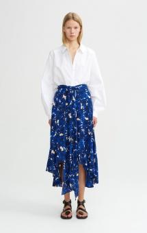 Rodebjer Malika Skirt