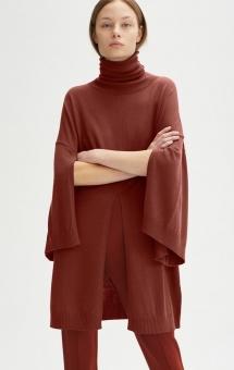 Rodebjer Berta Sweater