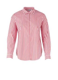 Saint Tropez Shirt Striped