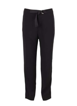 Saint Tropez Pants with Rings