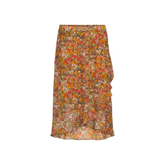 Second Female Bloom Skirt