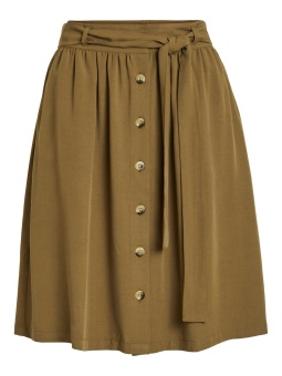 Vila Viamona Skirt