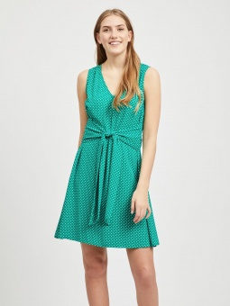 Vila Vidottia Dress