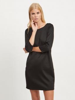 Vila Vitinny New Dress