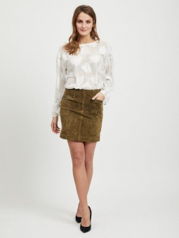 Vila Vijolly Skirt