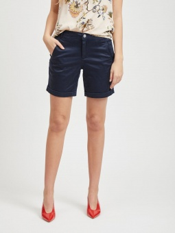 Vila Vichino Shorts