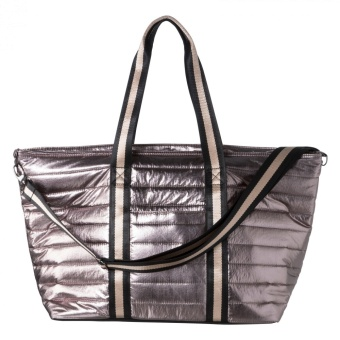 Yaya Padded Shopper