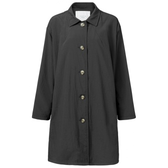 Yaya Oversize Trench Coat