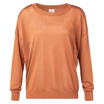 Yaya Shiny Sweater