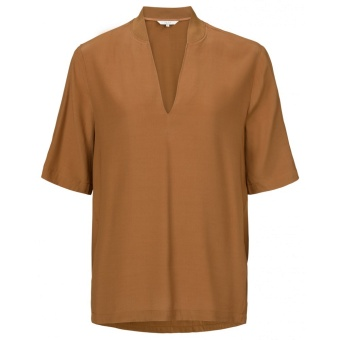 Yaya V-neck Top