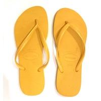 havaianas-flip-flops